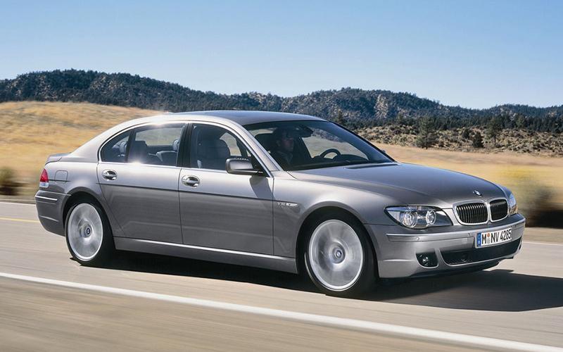 BMW-SERII-7-E65