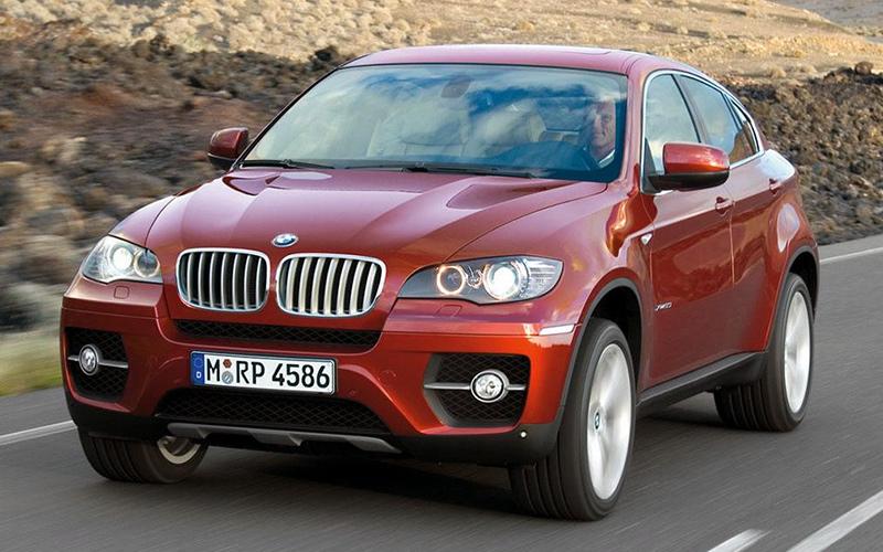 BMW-X6-E-71
